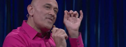 jim_al-khalili_on_quantum_biology_-_2