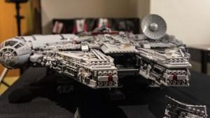 lego-millennium-falcon-ucs-2017-7