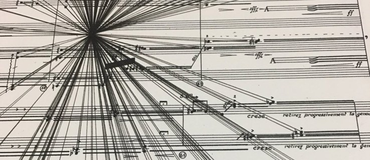 Maths as an emotional journey: How Marcus du Sautoy is using music to highlight the beauty of numbers