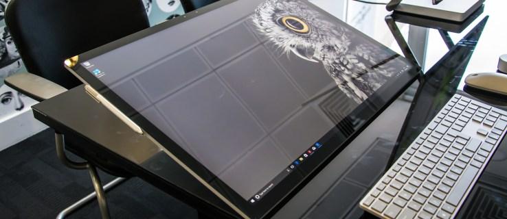 microsoft-surface-studio-6