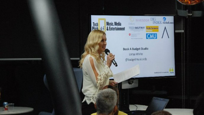 music_media_and_entertainment_startups_battle_it_out_at_techpitch_2
