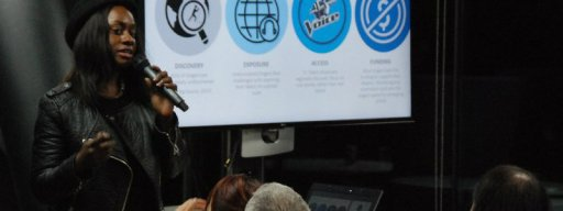 music_media_and_entertainment_startups_battle_it_out_at_techpitch_5