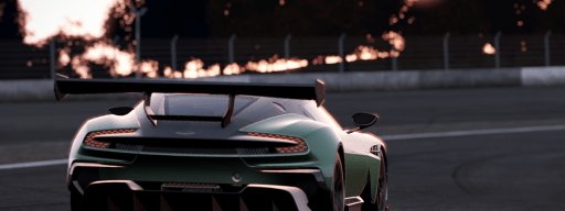 project_cars_2_preview_1
