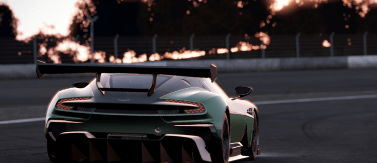 Project Cars 2 review: Still in the pits