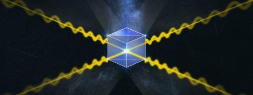 quantum_teleportation
