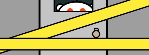 reddit_banned_subreddit