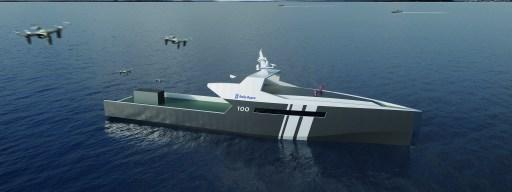 rolls-royce_autonomous_naval_ship_3