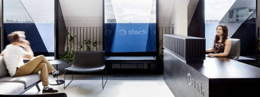 slack_head_office_london