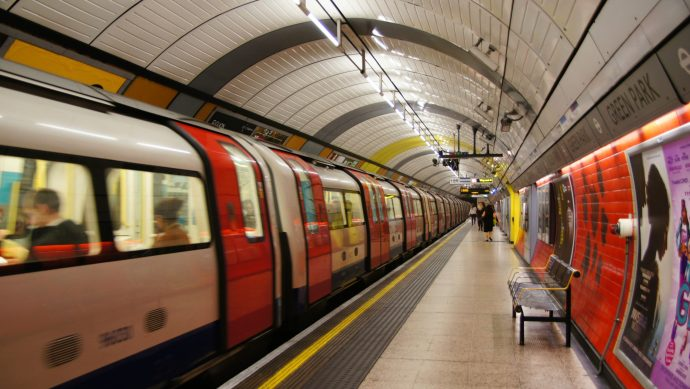 your_face_could_be_your_ticket_in_the_london_underground_of_the_future