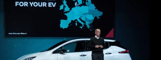 426206426_nissan_unveils_electric_ecosystem_at_nissan_futures_3_0