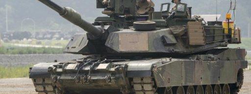 -abrams_tank