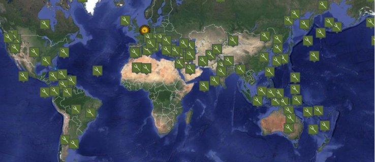 atlas_of_the_underworld
