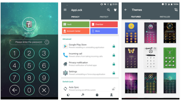 best_android_apps_-_applock