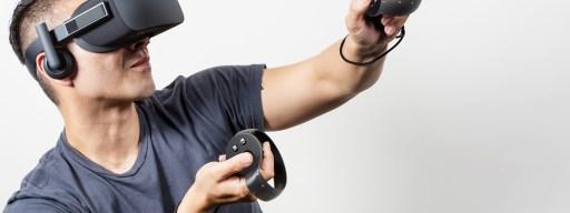 best_oculus_rift_games