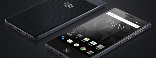 blackberry_motion