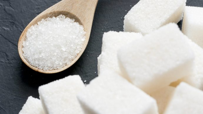 breakthrough_study_confirms_that_sugar_exacerbates_cancer_2