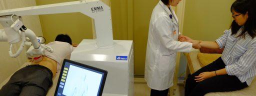 emma_robot_masseuse