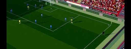 football_manager_2018_features_release_date_and_rumours_-_10