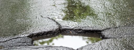 getting_more_self-driving_cars_on_the_road_could_spell_the_end_of_potholes