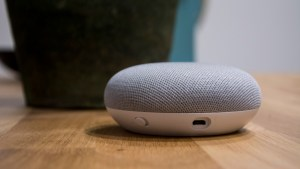 google_home_mini_review_-_ports