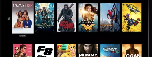 movies_anywhere_at_last_all_your_films_in_one_place_-_thanks_disney_-_1