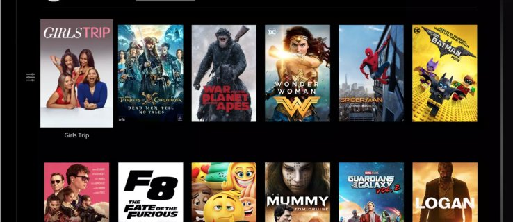 Movies Anywhere: At last, all your films in one place – thanks, Disney