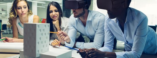 oculus_for_business_collaboration_architecture