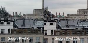 pixel_xl_vs_pixel_xl_2_
