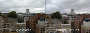 pixel_xl_vs_pixel_xl_2_exposure