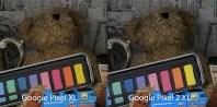 pixel_xl_vs_pixel_xl_2_low_light