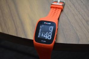 polar_m430_review_-_5
