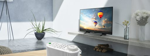 sonys_weird_new_tv_remote_doubles_up_as_a_wireless_speaker_-_1