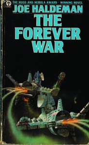 theforeverwarcover