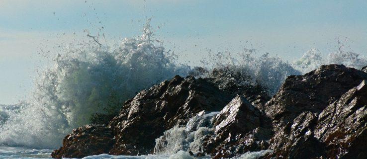 water_splash_