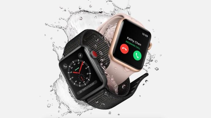 07_apple_watch_series_3_ee