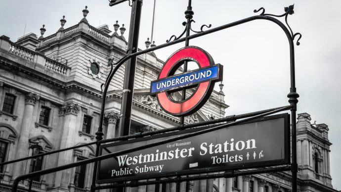 4g_london_underground_coming_by_2019_following_successful_tests _-_ 2
