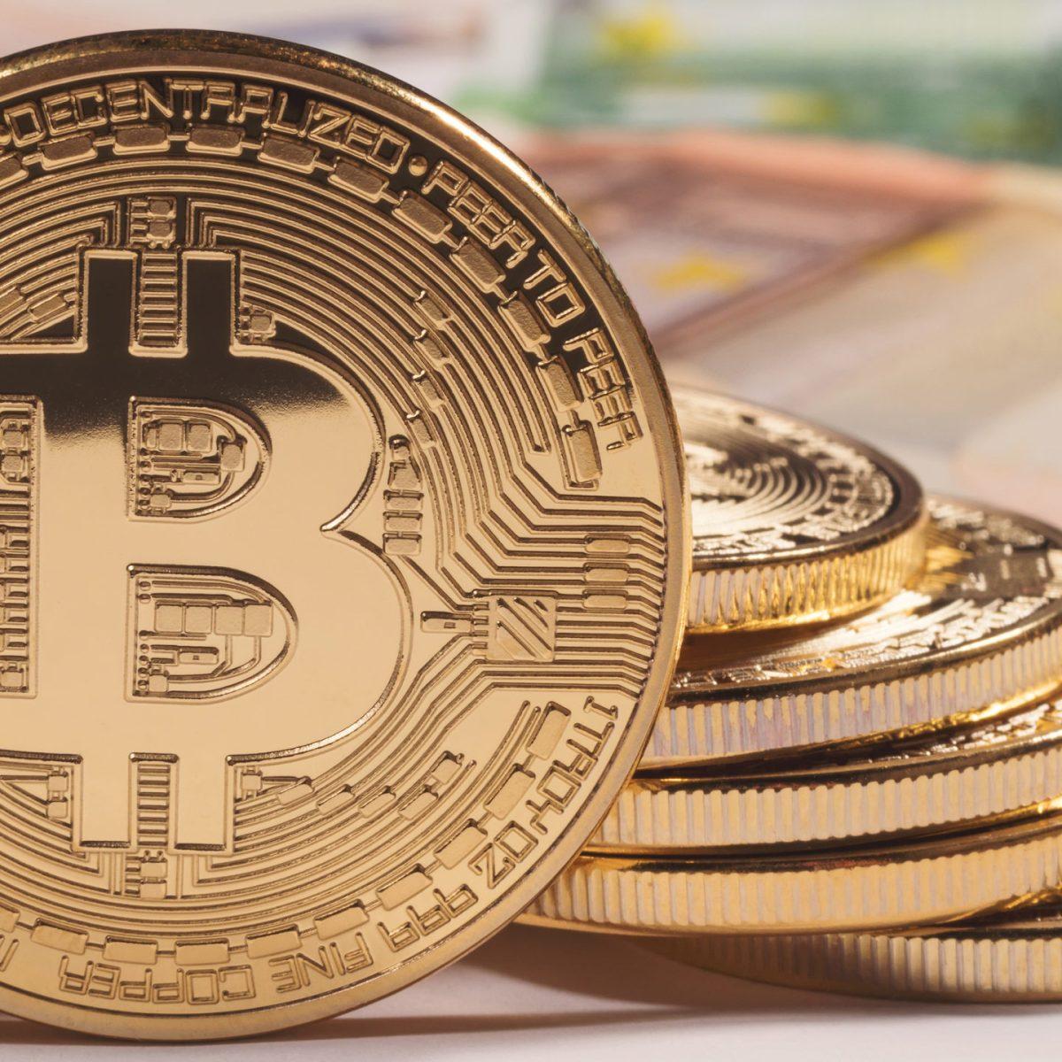 Uk taxman reviews treatment of bitcoins for free atalanta vs inter milan betting preview