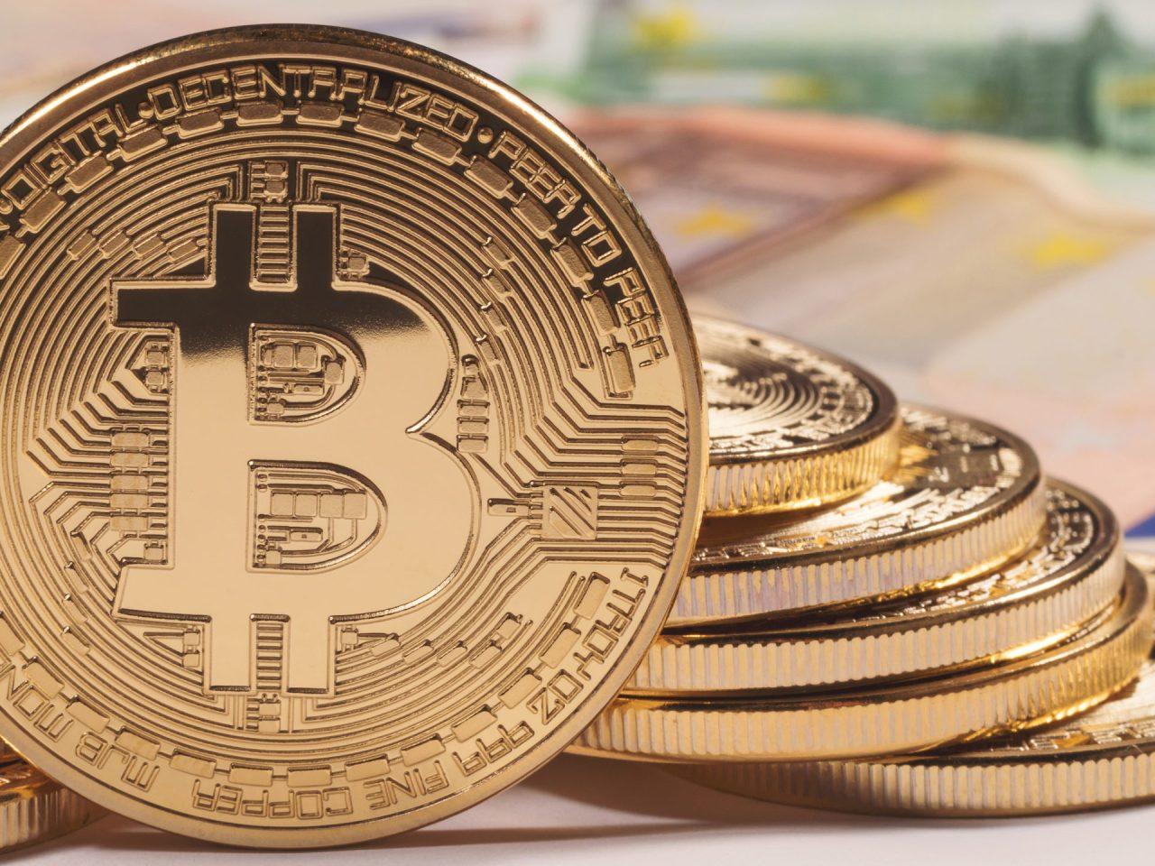 uk taxman reviews treatment of bitcoins