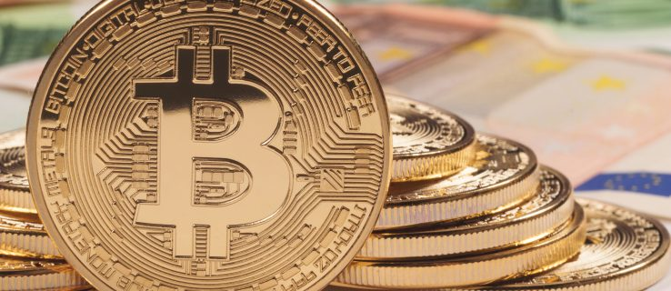 Iran bans banks from cryptocurrency trading