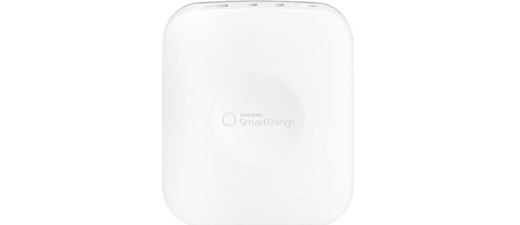 black_friday_bonanza_the_samsung_smartthings_hub_is_now_only_50