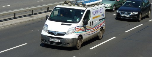 bt_openreach