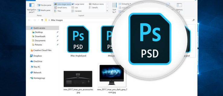 file explorer psd preview icon