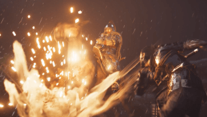 ghost_of_tsushima_release_date_-_gameplay_