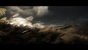 ghost_of_tsushima_release_date_-_paris_games_week_screen_1