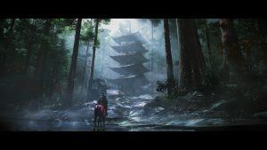 ghost_of_tsushima_release_date_-_paris_games_week_screen_5