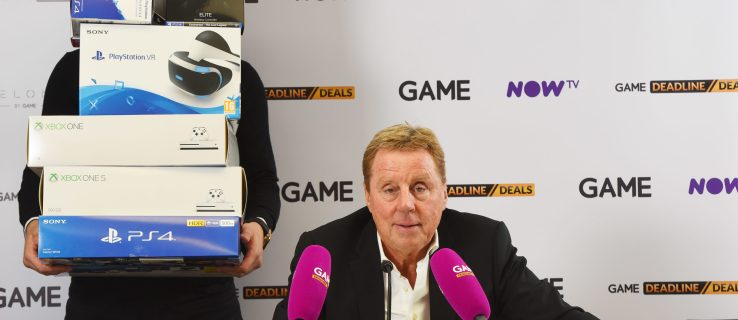 harry_redknapp_has_gone_shopping_at_game