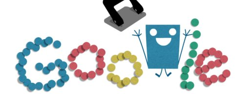 hole_punch_history_google_doodle