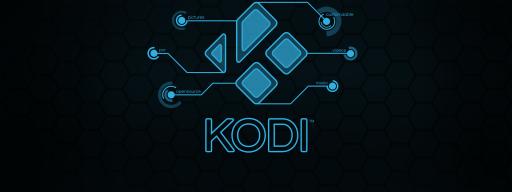 is_kodi_legal