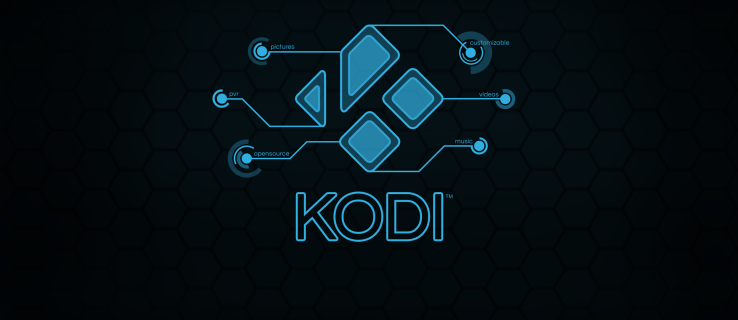 Is Kodi legal? Here's what you need to know.