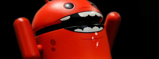 o-android-malware-facebook